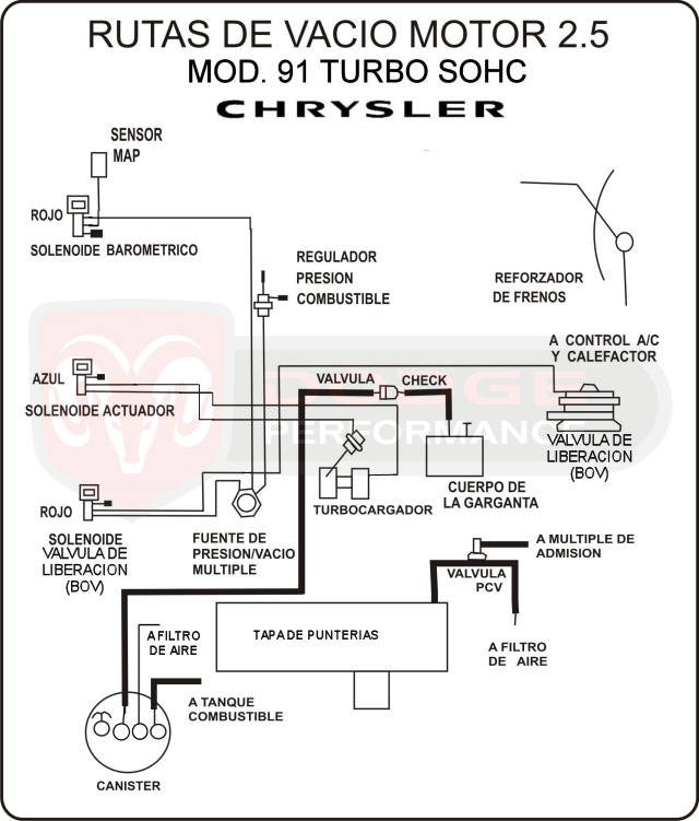 1988 toyota pickup fuel pump wiring diagram  1988  free